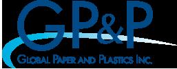 Global Paper and Plastics Inc.