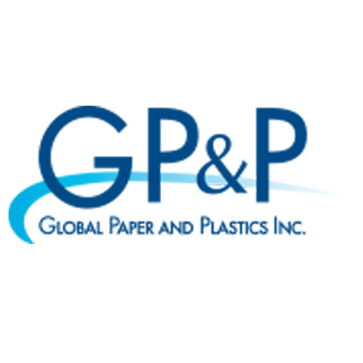 Global Paper and Plastics Inc.